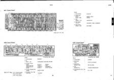 Buy Yamaha QY700 PL C Manual by download Mauritron #259261