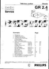 Buy PHILIPS 72720667 by download #103136