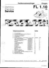 Buy PHILIPS 72719984 by download #102979