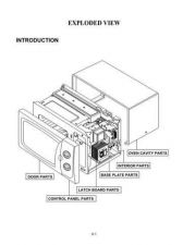 Buy 3828w5s1184 view Technical Information by download #116591