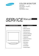 Buy SAMSUNG CSH7839T_XAA10029101 by download #104074