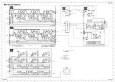 Buy JVC XM6150-XM4220-CB_E Service Manual by download Mauritron #255701