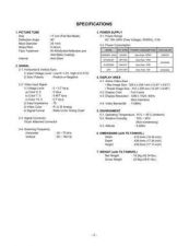 Buy fb775b 11 Service Information by download #111482