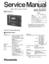 Buy Panasonic CF-AA5803AM by download Mauritron #266371