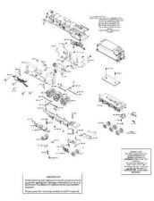 Buy Bachmann V2 2-6-2 Information by download Mauritron #206132