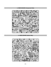 Buy cs777b 8ms Service Information by download #110729