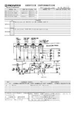 Buy A51118 Technical Information by download #116951