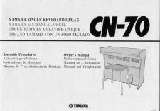 Buy Hitachi CN70E_1 Service Manual by download Mauritron #260792