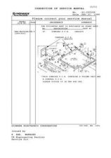Buy C50106 Technical Information by download #117781
