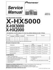 Buy Sharp R2135 Service Manual by download Mauritron #209147