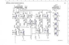 Buy JVC MV802 SM C Service Manual by download Mauritron #252297