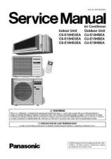 Buy Panasonic DH-3FS1W by download Mauritron #266537