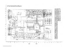 Buy LG SR10114C by download #101746