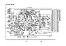 Buy LG SR1037~3 by download #101761