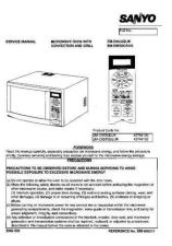 Buy Fisher. Service Manual For EM-B756 by download Mauritron #217141
