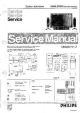 Buy PHILIPS 72719138 by download #102604