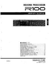 Buy Yamaha QX1 SM E Manual by download Mauritron #259236