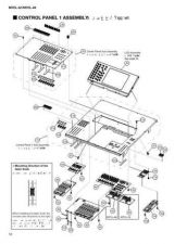 Buy JVC M7CL PCB2 C Service Manual by download Mauritron #251734