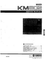 Buy JVC KB280 OV E Service Manual by download Mauritron #251528