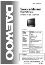 Buy Daewoo. 3113907130. Manual by download Mauritron #212363