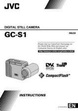 Buy Yamaha IB GCS1 Operating Guide by download Mauritron #248201