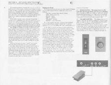 Buy Yamaha CS60E 2 Operating Guide by download Mauritron #247221