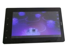 Buy On sale 7'' android 4.0 3G tablet pc A10 1.5GHZ 512M 8GB capacitive touch screen