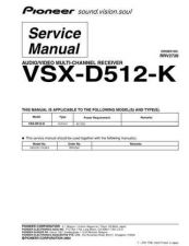 Buy Sharp R2726 Service Manual by download Mauritron #209426