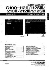 Buy JVC FX20 10 P067-P076 PCB CD Service Manual by download Mauritron #251233