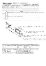 Buy C51162 Technical Information by download #118023