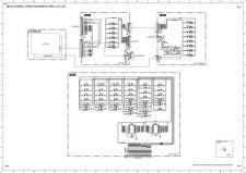 Buy Yamaha Tyros Tyros OCD PNC Information Manual by download Mauritron #259794