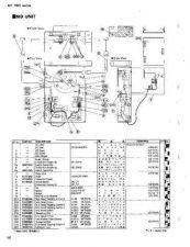 Buy Yamaha GF(E)PARTS2 Manual by download Mauritron #257119