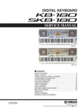 Buy JVC INSTALLATION SERIES 10 PL Service Manual by download Mauritron #251511