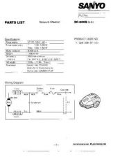Buy Fisher SC610 (SP) Manual by download Mauritron #216612