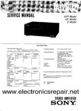 Buy Daewoo tav902 Manual by download Mauritron #226788