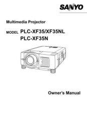 Buy Fisher PLC-XE20 Manual by download Mauritron #216263