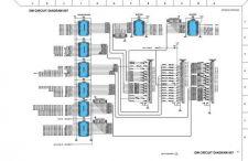 Buy Yamaha DME24N 64N SM C Manual by download Mauritron #256187