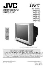 Buy JVC AV-25LXB Service Manual Schematic Circuit. by download Mauritron #269653
