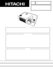 Buy Hitachi YK-0520E Service Manual by download Mauritron #265804