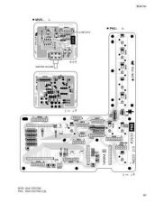 Buy Yamaha ELS01X PL3 E Manual by download Mauritron #256705