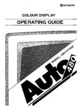 Buy Fisher CM1484ME EN Service Manual by download Mauritron #214872