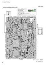 Buy Yamaha PSR1500 3000 LSI E Manual by download Mauritron #258865