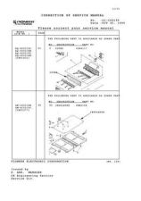Buy C49190 Technical Information by download #117665