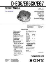 Buy Sony DCR-TRV320 Manual by download Mauritron #228599