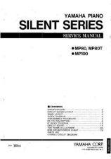 Buy Yamaha MOTIF8 PL Manual by download Mauritron #257981