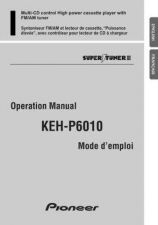 Buy Pioneer 49755CRD3341A 200012301354445170 Manual by download Mauritron #223440