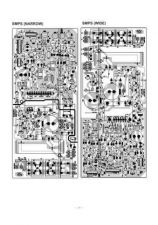 Buy MP015ASUB Technical Information by download #115540