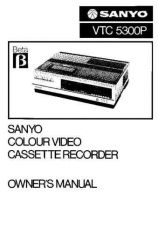 Buy Fisher. VTC 5300P Service Manual by download Mauritron #219015