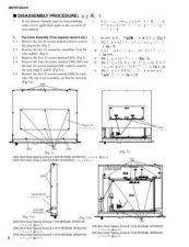 Buy Yamaha MOTIF7 CB Manual by download Mauritron #257962