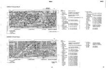 Buy JVC RM800-P38-P41-CIRCUIT_BOARDS Service Manual by download Mauritron #255245